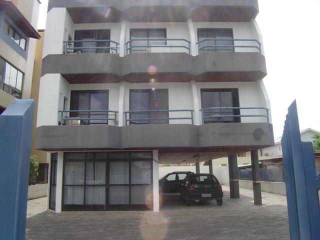 Apartamento Código 8578 para Temporada no bairro Jurerê na cidade de Florianópolis
