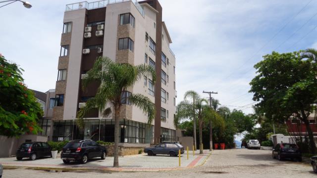 Apartamento Código 9663 para Aluguel Temporada JURERE BEIRA MAR no bairro Jurerê na cidade de Florianópolis