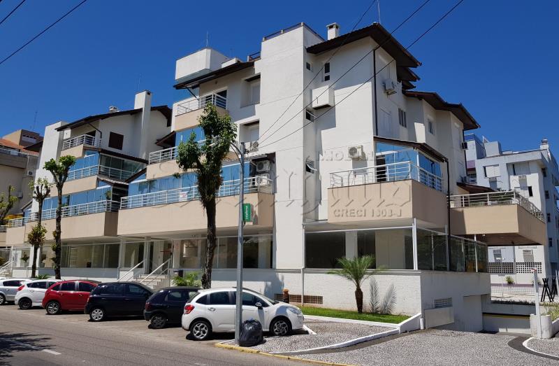 Apartamento Código 7445 para Temporada no bairro Jurerê Internacional na cidade de Florianópolis