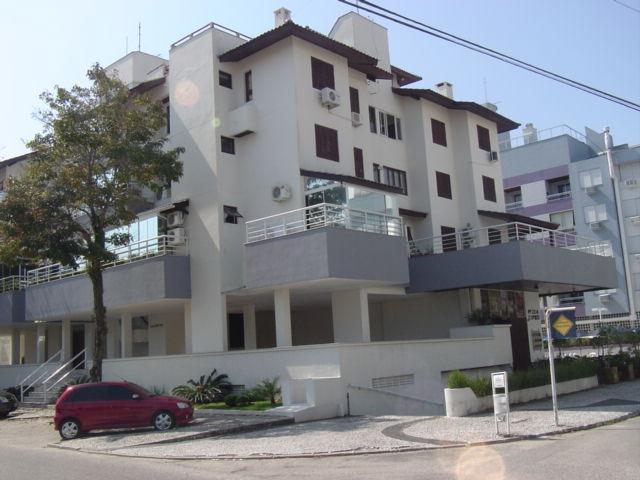 Cobertura Código 9736 para Venda MALIBU no bairro Jurerê Internacional na cidade de Florianópolis