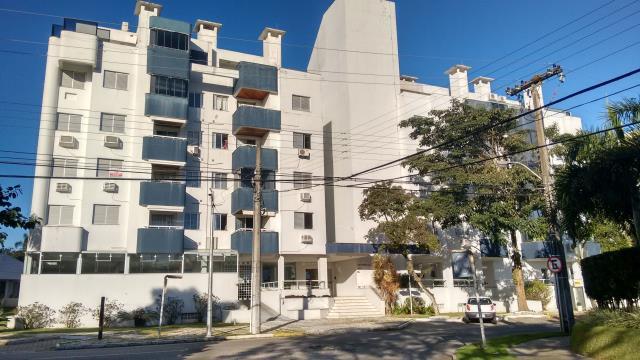 Cobertura Duplex Código 9679 para Venda no bairro Jurerê Internacional na cidade de Florianópolis