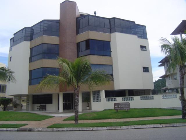 Apartamento Código 8693 para alugar no bairro Jurerê Internacional na cidade de Florianópolis