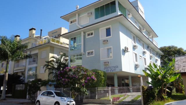Apartamento Código 8255 para Temporada no bairro Jurerê na cidade de Florianópolis