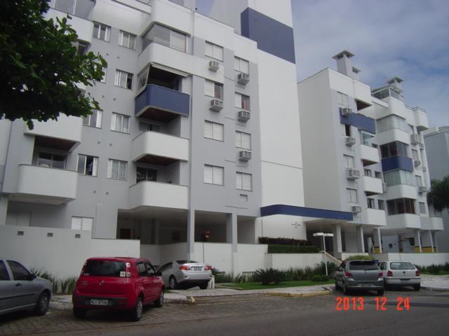 Apartamento Código 8175 para Temporada no bairro Jurerê Internacional na cidade de Florianópolis