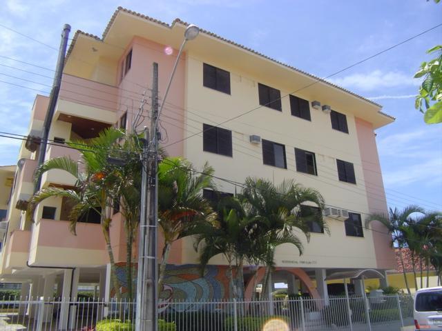 Apartamento Código 6491 para Temporada no bairro Jurerê na cidade de Florianópolis