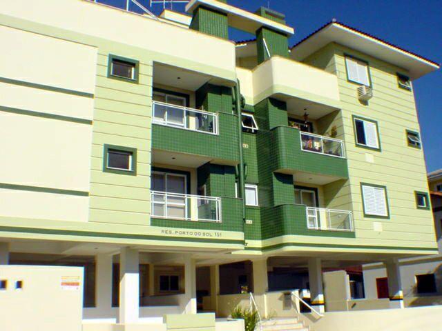 Apartamento Código 7284 para Temporada no bairro Jurerê na cidade de Florianópolis