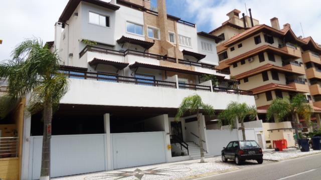 Apartamento Código 9291 para Temporada PUNTA DEL ESTE no bairro Jurerê Internacional na cidade de Florianópolis