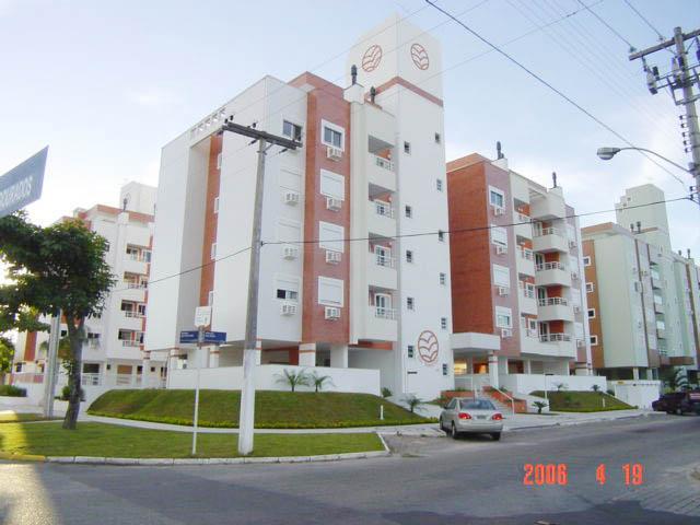 Apartamento Código 9265 para Temporada SAN SEBASTIAN no bairro Jurerê Internacional na cidade de Florianópolis