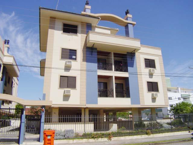 Apartamento Código 8498 para Temporada SOL E MAR no bairro Jurerê na cidade de Florianópolis
