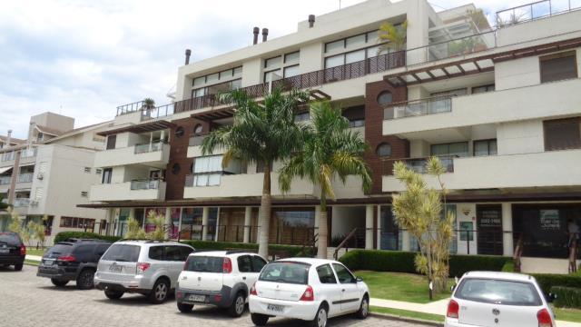 Apartamento Código 9173 para Temporada no bairro Jurerê na cidade de Florianópolis