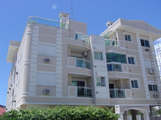 Apartamento Código 9406 para Temporada no bairro Jurerê na cidade de Florianópolis