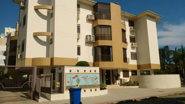 Apartamento Código 9812 para Venda VILLAGIO DI VIENA RESD. no bairro Jurerê na cidade de Florianópolis