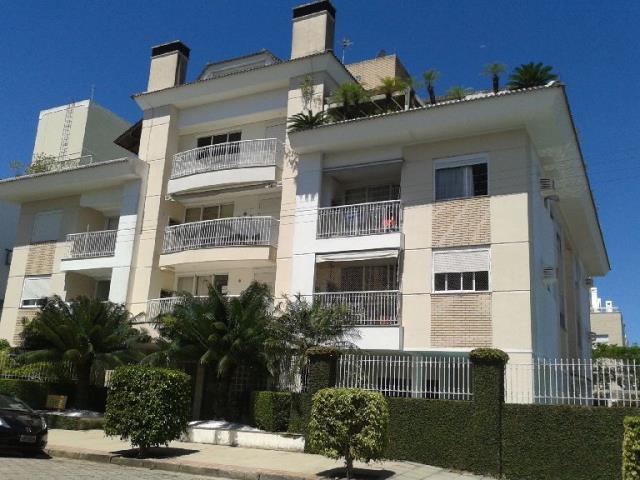 Apartamento Código 9712 para Temporada no bairro Jurerê na cidade de Florianópolis