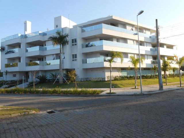 Apartamento Código 9006 para Temporada SOLAR DOS ARAÇAS no bairro Jurerê Internacional na cidade de Florianópolis