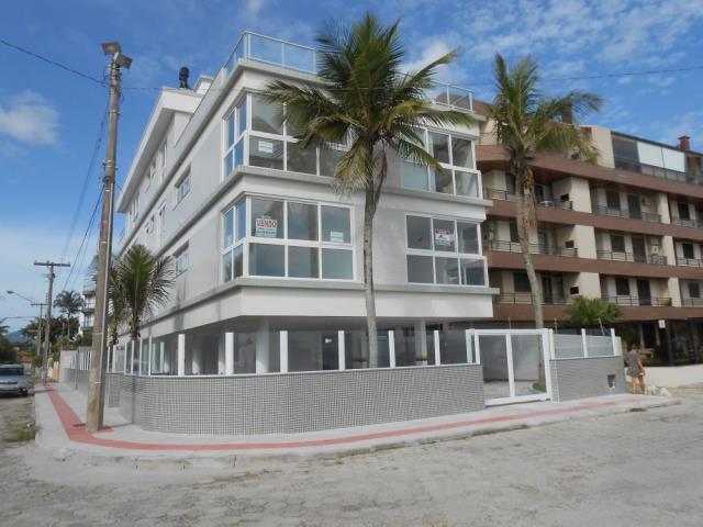 Apartamento Código 9202 para Temporada no bairro Canasvieiras na cidade de Florianópolis