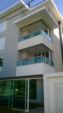 Apartamento Código 9910 para Venda ASSIS NETO no bairro Jurerê na cidade de Florianópolis