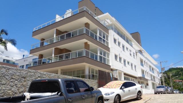 Apartamento Código 9366 para Venda RESID  VILLA DELL'ACQUA no bairro Canasvieiras na cidade de Florianópolis
