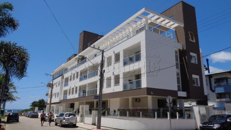 Apartamento Código 9366 para Venda no bairro Canasvieiras na cidade de Florianópolis