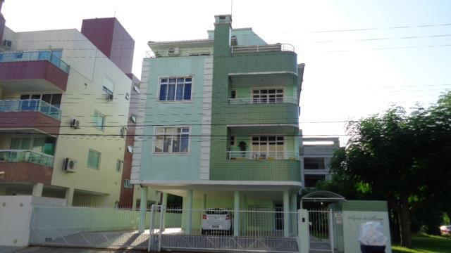 Apartamento Código 9498 para Venda no bairro Jurerê na cidade de Florianópolis