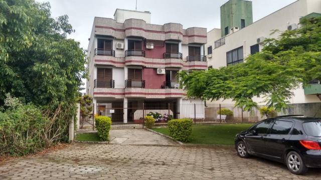 Apartamento Código 9770 a Venda  no bairro Ingleses do Rio Vermelho na cidade de Florianópolis