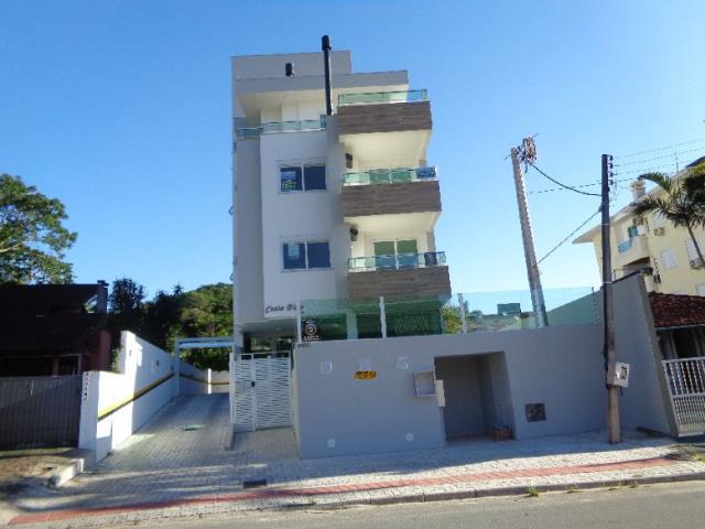 Cobertura Código 9791 para Venda COSTA D'ORO no bairro Jurerê na cidade de Florianópolis