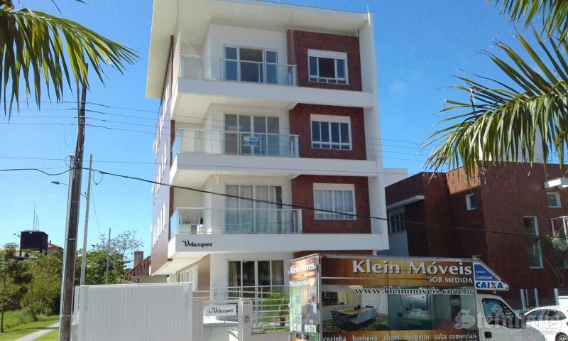 Apartamento Código 9834 para Temporada VELAZQUES no bairro Jurerê na cidade de Florianópolis