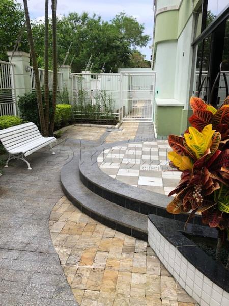 Apartamento Código 9927 para Venda MILLENIUM no bairro Itacorubi na cidade de Florianópolis