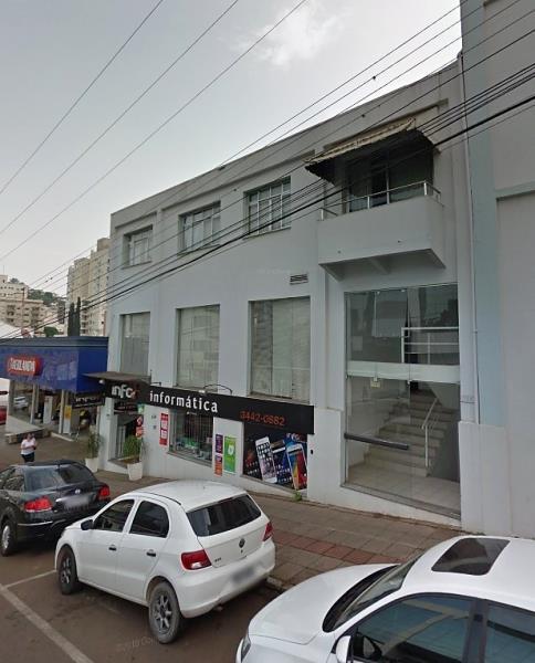 Sala-Código-182-para-Alugar--no-bairro-Centro-na-cidade-de-Concórdia