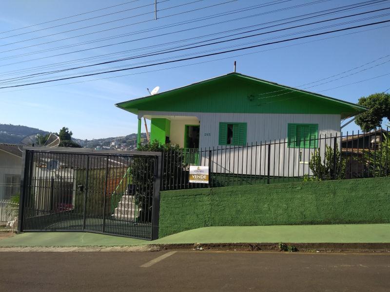 Casa-Código-188-a-Venda--no-bairro-Industriários-na-cidade-de-Concórdia