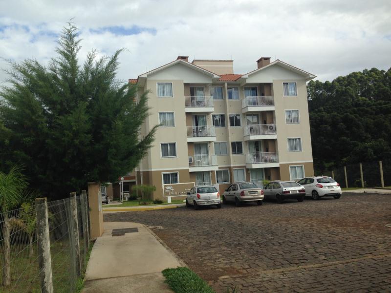 Apartamento-Código-189-para-Alugar--no-bairro-São Cristóvão-na-cidade-de-Concórdia