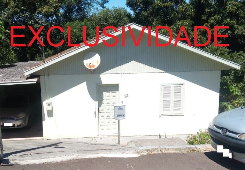Casa-Código-193-a-Venda--no-bairro-Santa Cruz-na-cidade-de-Concórdia
