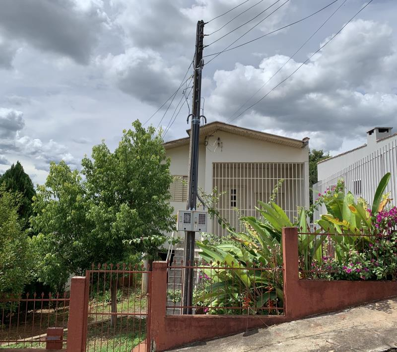 Casa-Código-198-para-Alugar--no-bairro-Nações-na-cidade-de-Concórdia