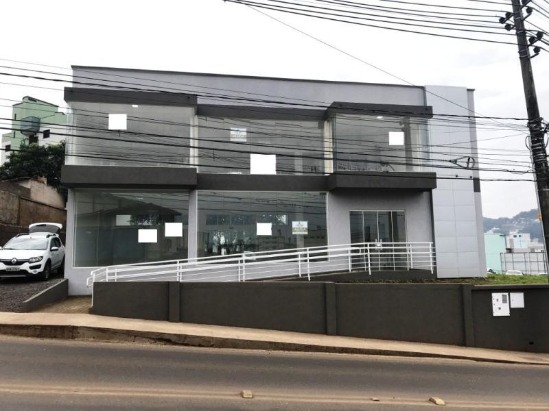 Sala-Código-201-para-Alugar--no-bairro-Centro-na-cidade-de-Concórdia