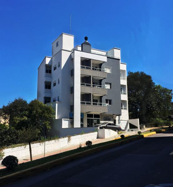 Sala-Código-204-para-Alugar--no-bairro-Centro-na-cidade-de-Concórdia
