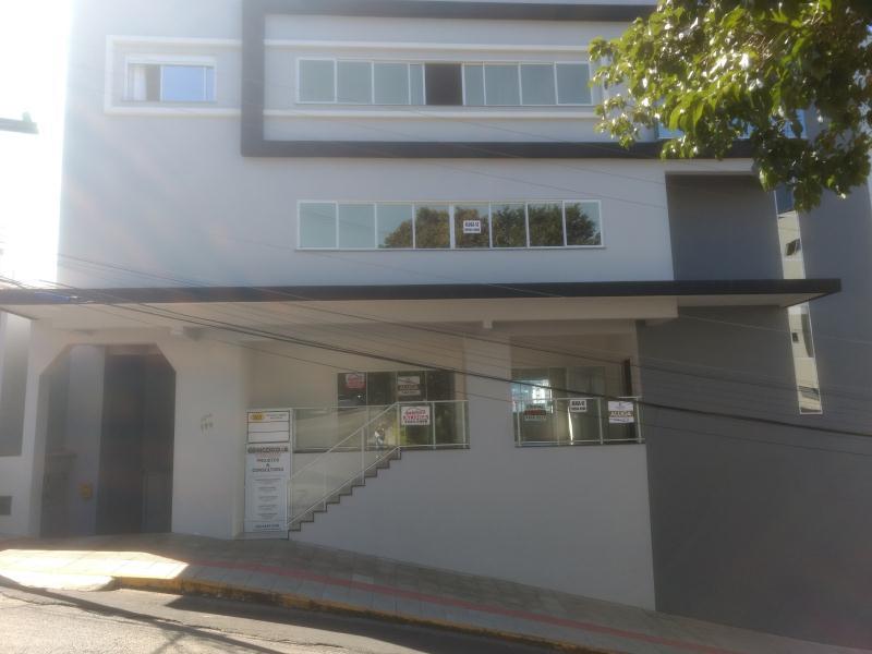 Sala-Código-208-para-Alugar--no-bairro-Centro-na-cidade-de-Concórdia