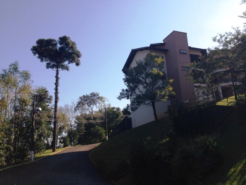 Apartamento-Código-210-a-Venda--no-bairro-São Miguel-na-cidade-de-Concórdia