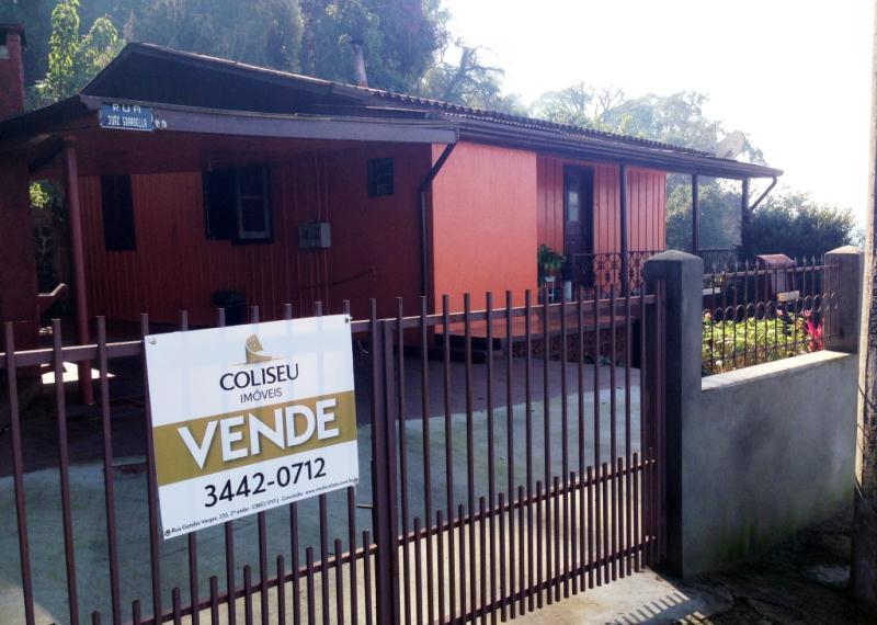 Casa-Código-215-a-Venda--no-bairro-Industriários-na-cidade-de-Concórdia