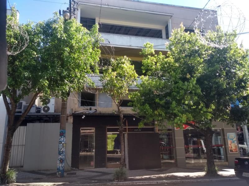 Sala-Código-249-para-Alugar--no-bairro-Centro-na-cidade-de-Concórdia