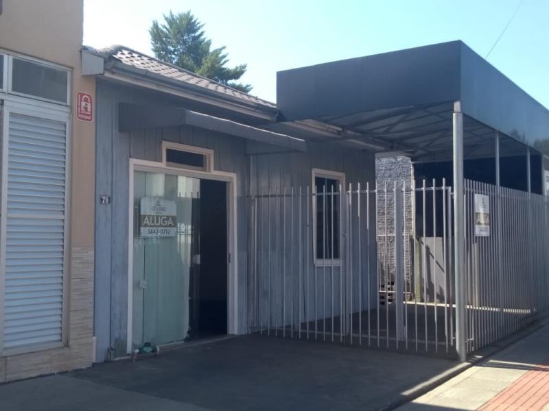 Kitnet-Código-256-para-Alugar--no-bairro-Nazaré-na-cidade-de-Concórdia