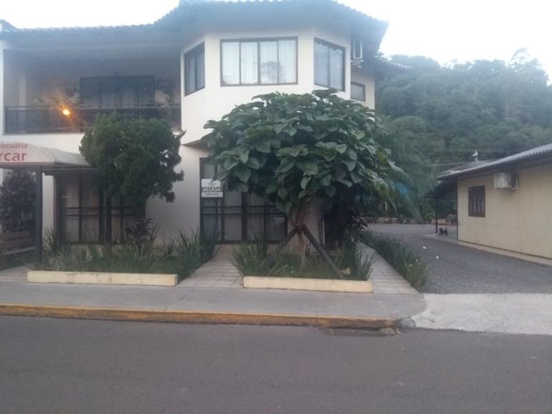 Sala-Código-269-para-Alugar--no-bairro-Nossa Senhora Da Salete-na-cidade-de-Concórdia