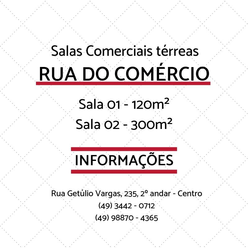 Sala-Código-270-para-Alugar--no-bairro-Centro-na-cidade-de-Concórdia