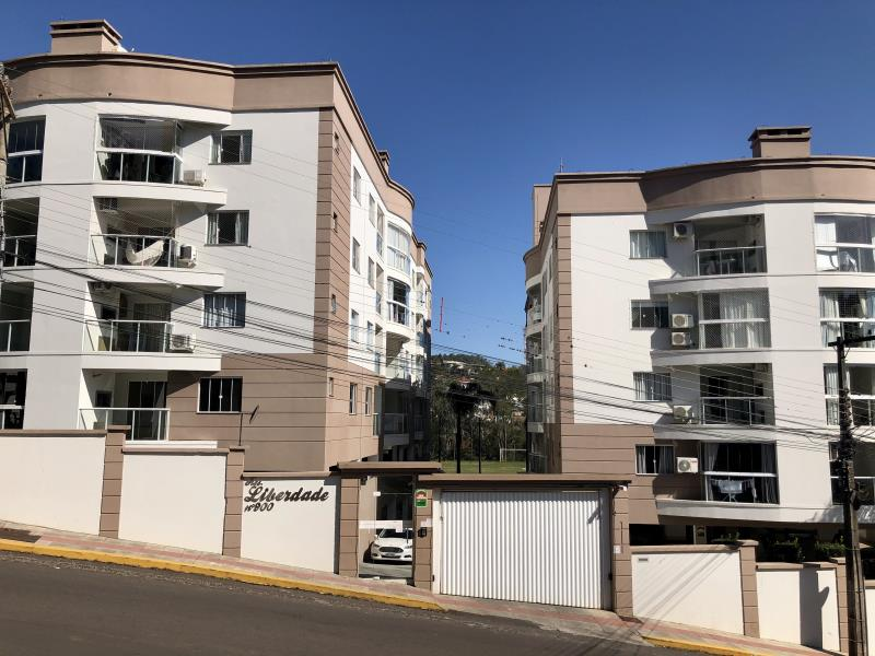 Apartamento-Código-287-para-Alugar-CONDOMÍNIO RESIDENCIAL LIBERDADE-no-bairro-Liberdade-na-cidade-de-Concórdia