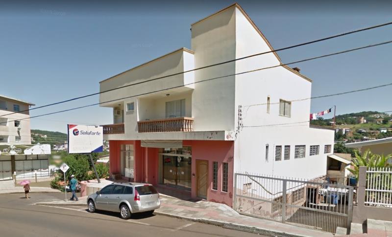 Sala-Código-298-para-Alugar--no-bairro-Nazaré-na-cidade-de-Concórdia