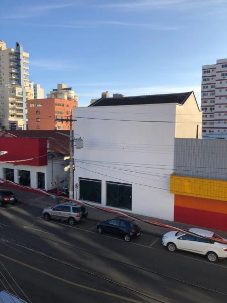 Sala-Código-318-para-Alugar--no-bairro-Centro-na-cidade-de-Concórdia