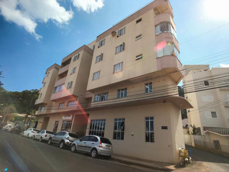 Apartamento-Código-29-a-Venda--no-bairro-Jardim-na-cidade-de-Concórdia