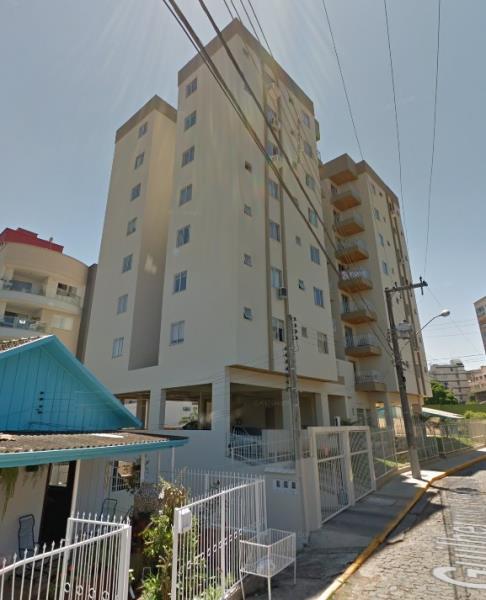 Apartamento-Código-48-para-Alugar-CONDOMÍNIO EDIFÍCIO ANTÔNIO GABRIEL-no-bairro-Centro-na-cidade-de-Concórdia