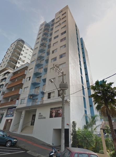 Apartamento-Código-68-para-Alugar--no-bairro-Centro-na-cidade-de-Concórdia