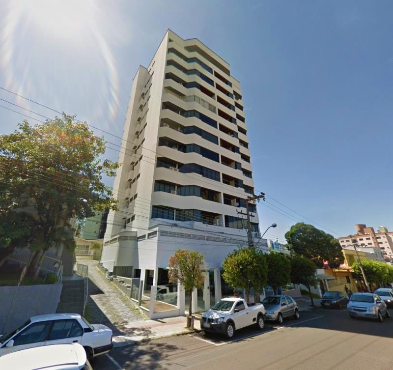 Apartamento-Código-87-para-Alugar--no-bairro-Centro-na-cidade-de-Concórdia