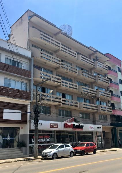 Sala-Código-91-para-Alugar-Edificio Thiago-no-bairro-Centro-na-cidade-de-Concórdia