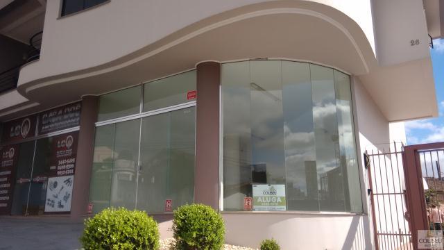 Sala-Código-99-para-Alugar--no-bairro-Nazaré-na-cidade-de-Concórdia
